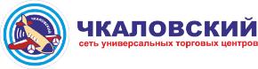 footer-logo-3